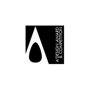 Depot AwardLogos ADesign
