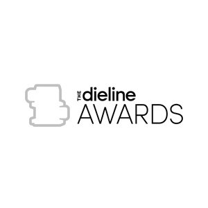 Depot AwardLogos Dieline