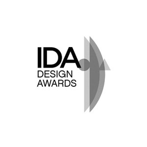 Depot IDA Design Awards Logo