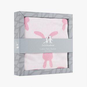 baby packaging design LittleBonBon