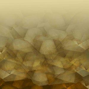 Frangelico gold pattern