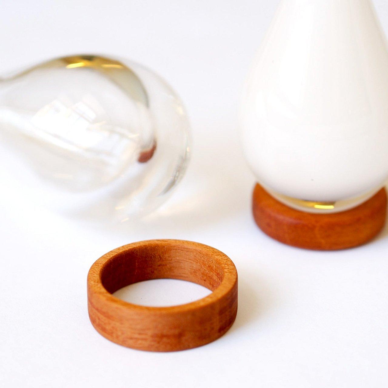 packaging Bare bottle prototypes