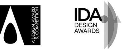 Depot Award Logos
