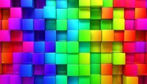 Vivid colour depot packaging blog